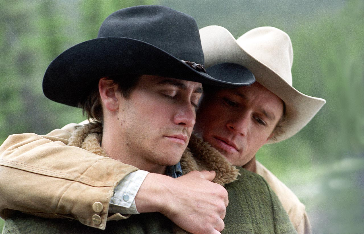 06_Brokeback_Mountain_xxxx