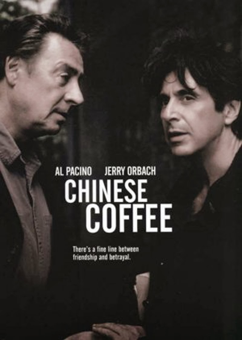 chinese_coffee_2000_poster