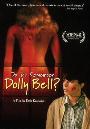dollybell