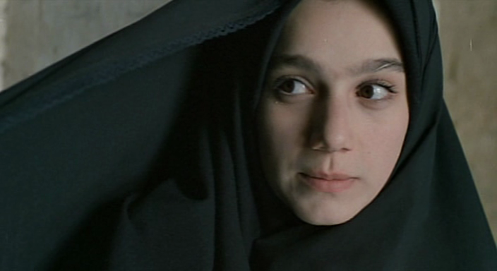 nun-va-goldoon-a-moment-of-innocence-ekmek-ve-cicek-1996-mohsen-makhmalbaf