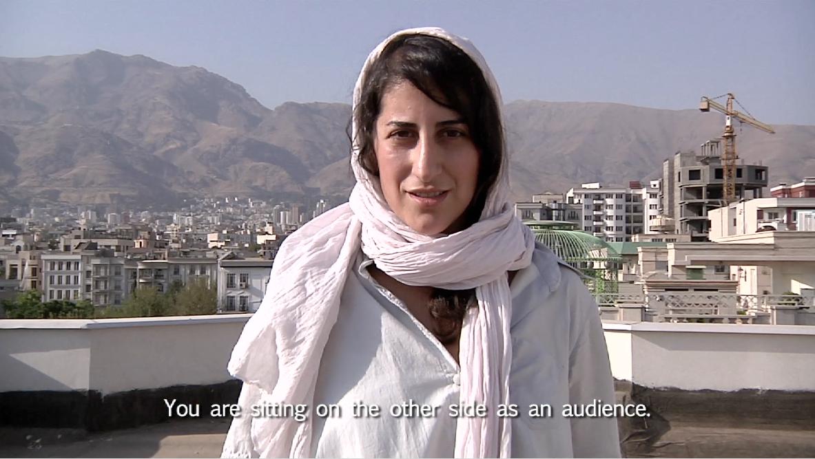 SALT Beyoğlu'nda Gösterim Programı: State-theatre - Haberler - Fil'm Hafızası