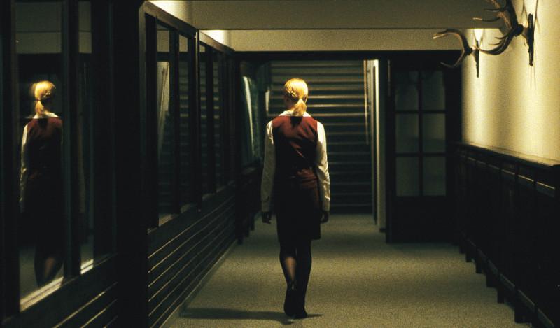 Hotel_Film