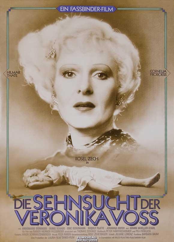 die-sehnsucht-der-veronika-voss-movie-poster-1982-1020467456