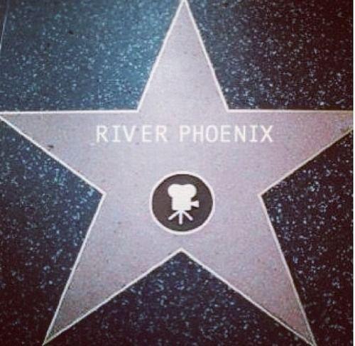 Bu Dünyadan Bir ''River Phoenix'' Geçti! - Hafızadan Çıkmayanlar - Fil'm Hafızası