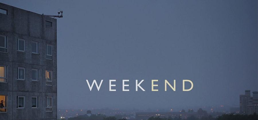 weekend5