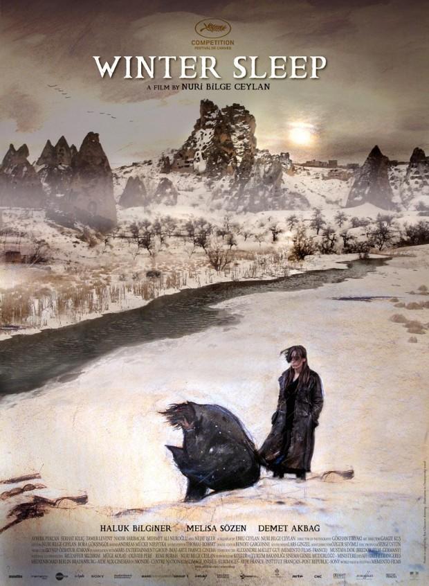 winter_sleep_poster_2-620x846