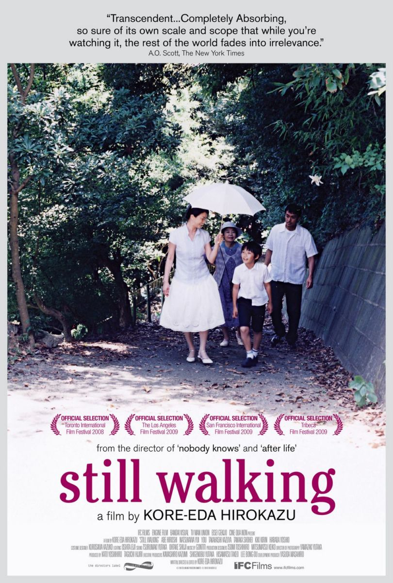 still_walking_xlg