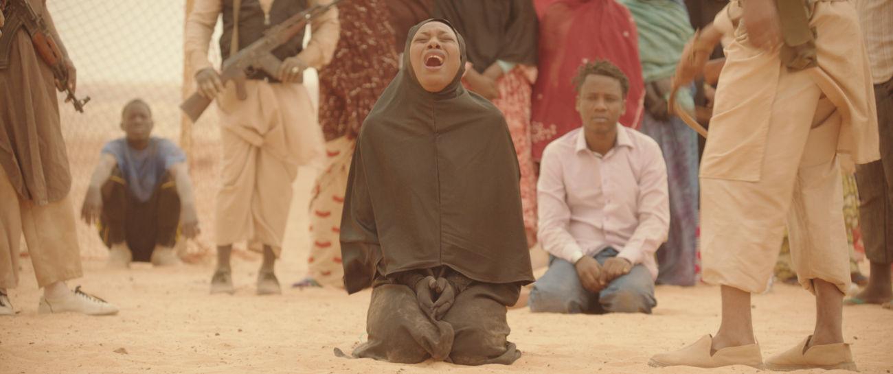 Timbuktu_06