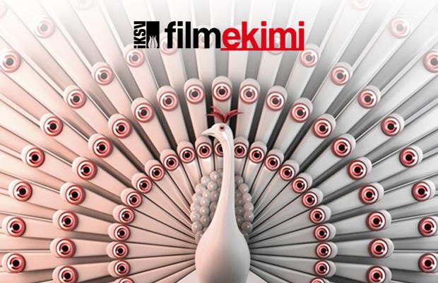 film-ekimi-2014