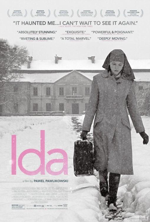 ida_ver2-ida-movie-poster