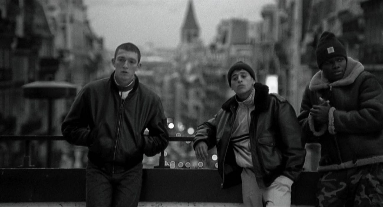 la-haine-reverse-dolly