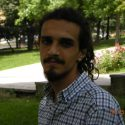 Murat Gürgen