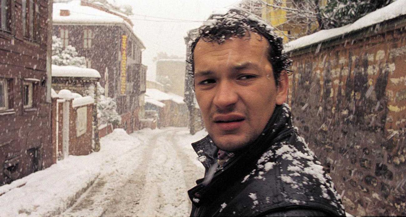 uzak_yusuf-snowy-road-res
