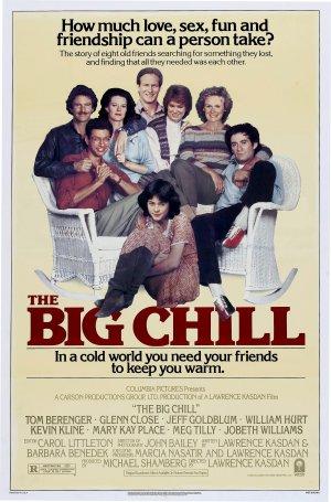 the-big-chill