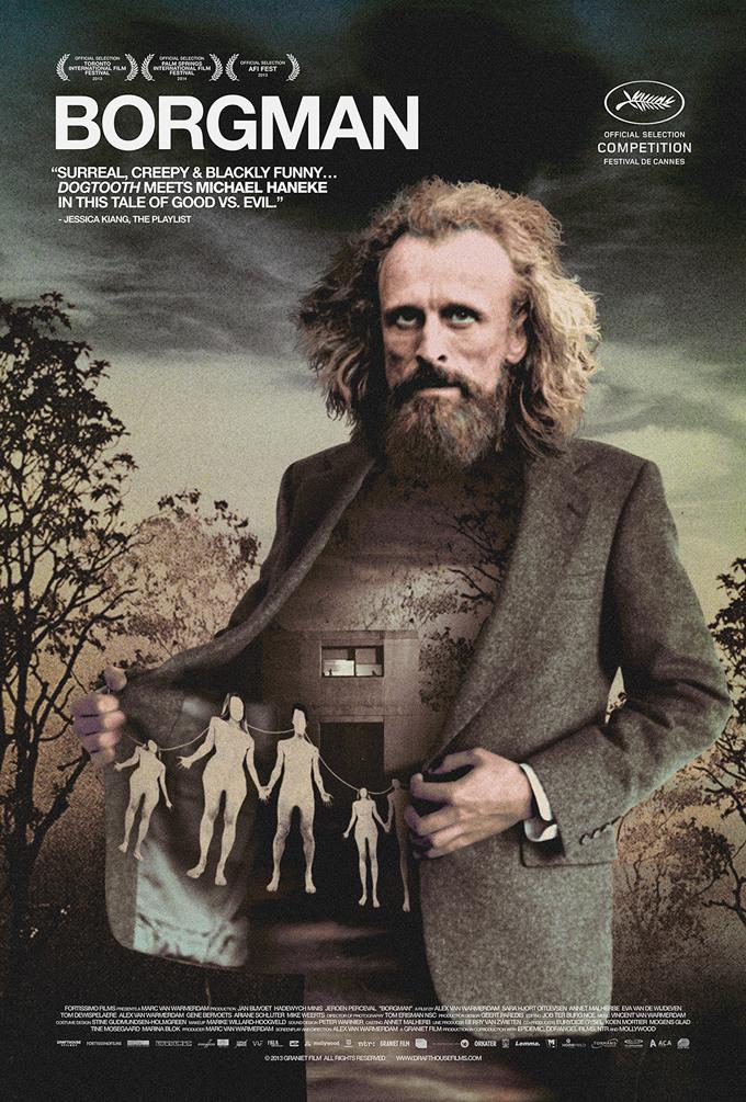14-borgman-poster