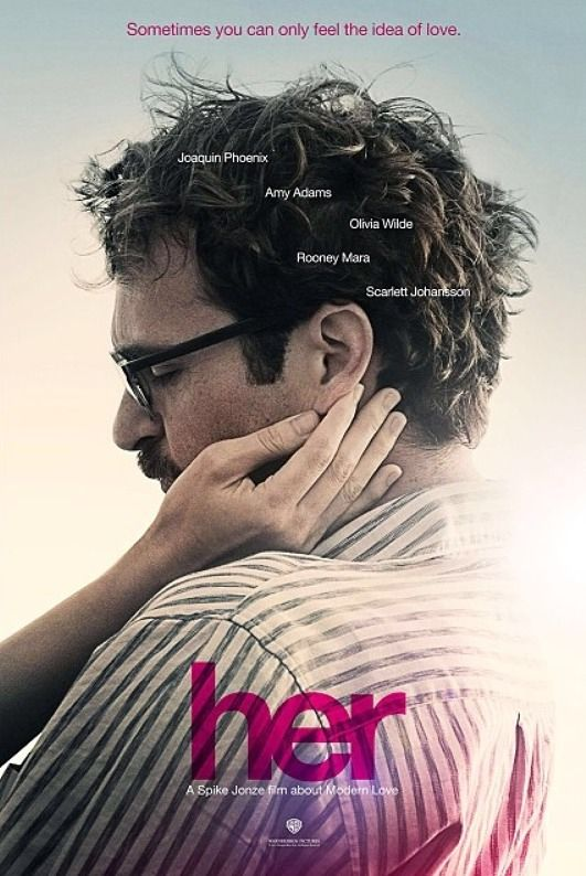 16-her_poster