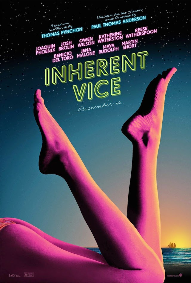 3-Inherent-Vice