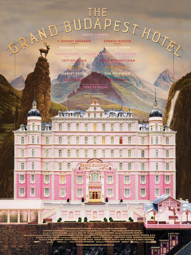 5-The-Grand-Budapest-Hotel