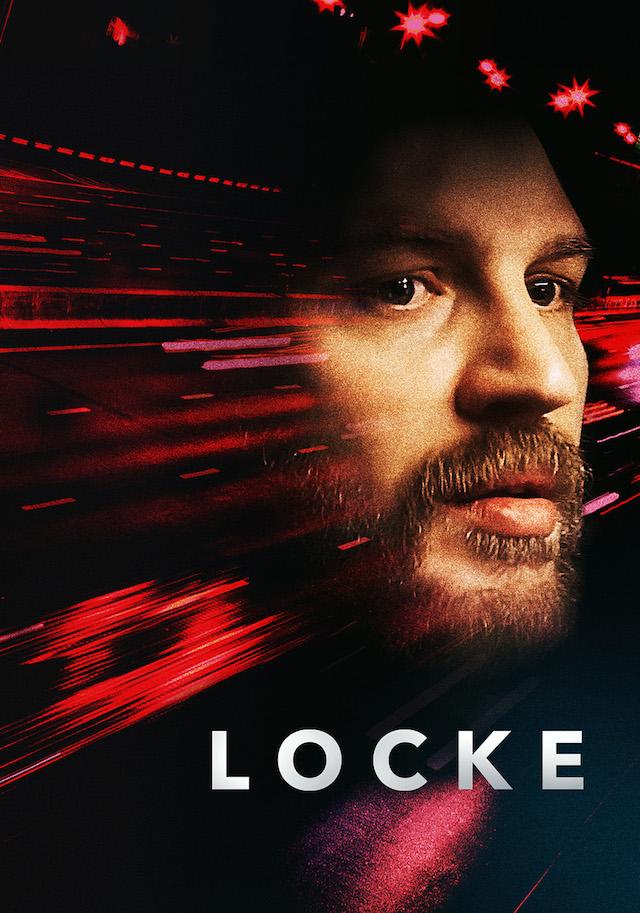 9-Locke