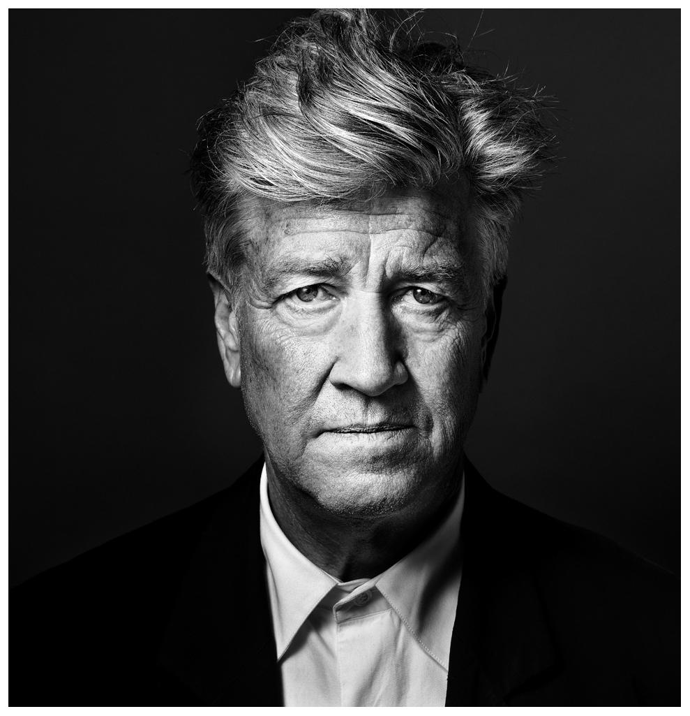 David Lynch'ten Film Yapımı Üzerine 10 Ders - Hafızadan Çıkmayanlar