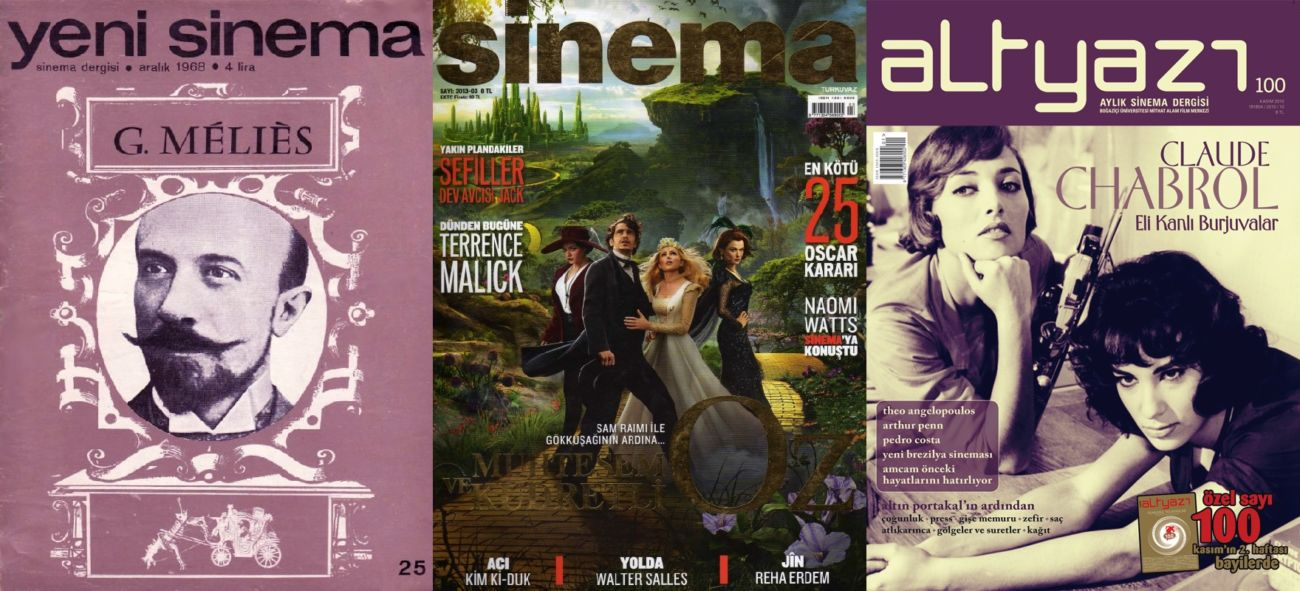 sinema2