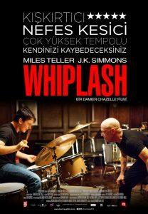 whiplash-3