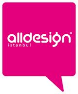 alldesignistanbul-logo