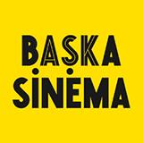 baska-sinema