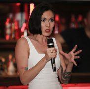 Bir Yaz Gecesi Rüyası hosted by Elif Domaniç