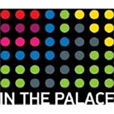 in-the-palace