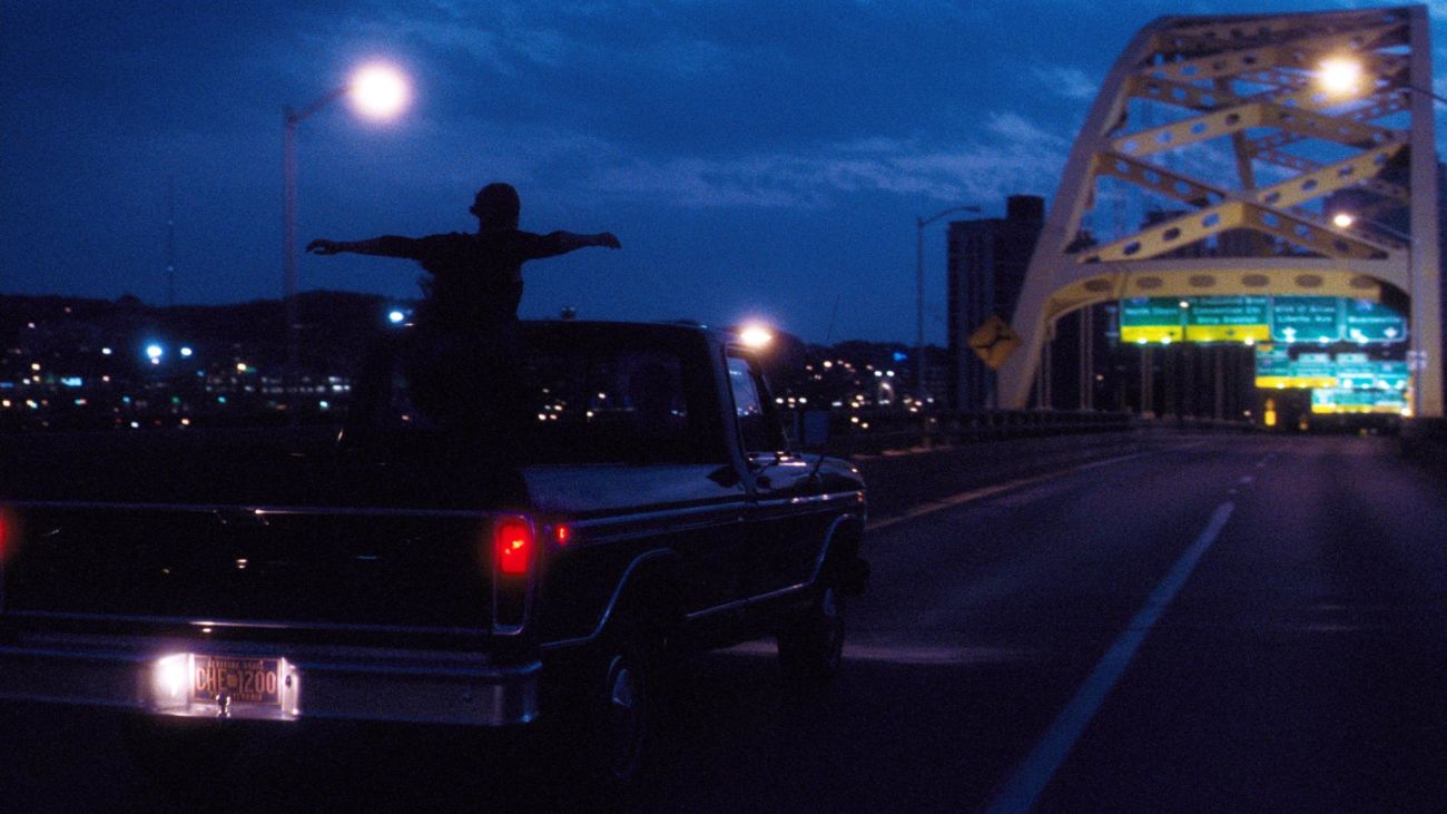 the-perks-of-being-a-wallflower-freedom