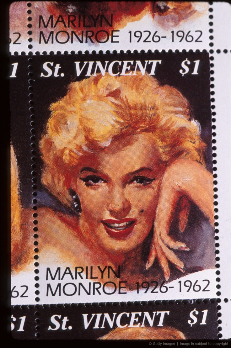 MarilynMonroeStamp (25)