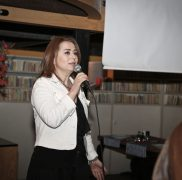 Tematik Gece: Best of Cannes hosted by Nazan Kesal