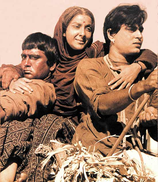 mother_india2