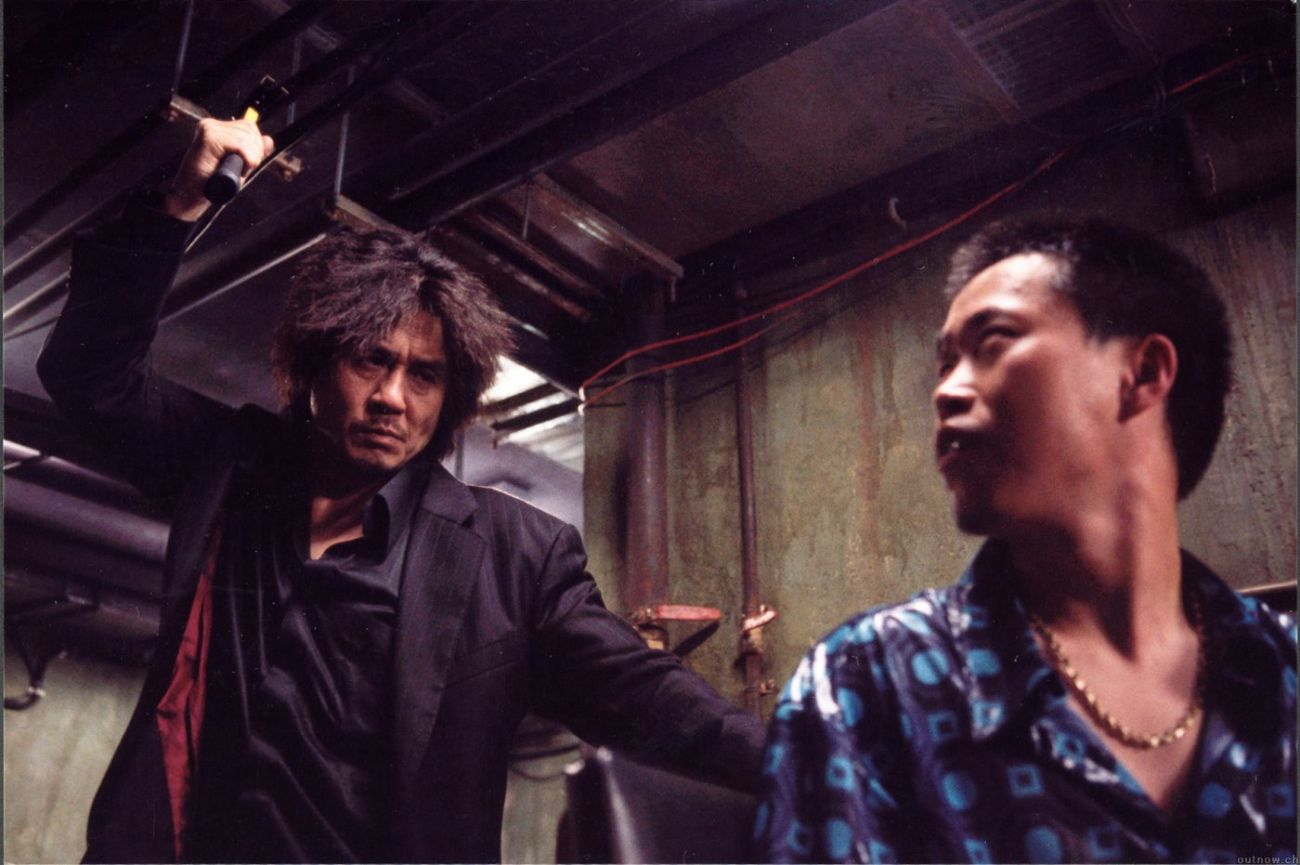 oldboy-movie- görsel 1