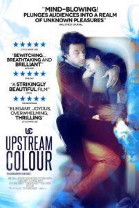 upstreamcolour