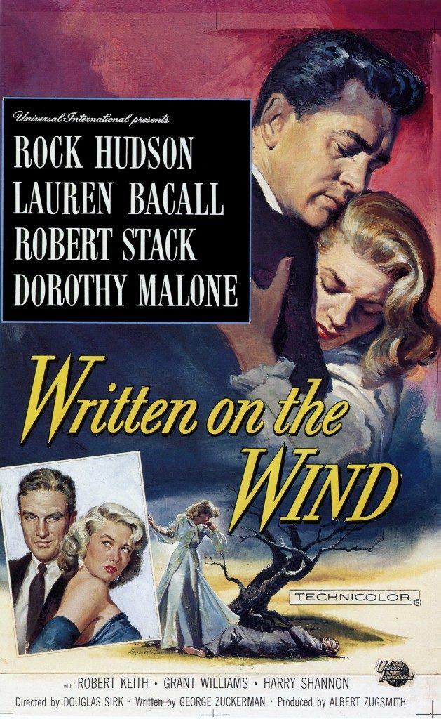 Written_on_the_Wind