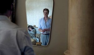 angelina-jolie-brad-pitt-s-by-the-sea-arrive-this-fall
