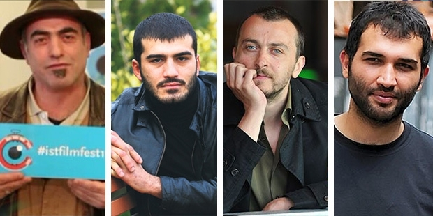 iksv-ve-istanbul-film-festivalinin-yonetmenler-ile-imtihani_166423814