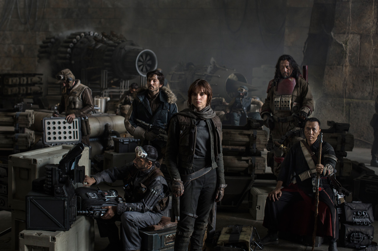 starwars-rogue-one-cast-photo-d23