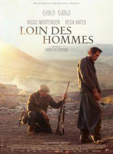 v-Loin_Des_Hommes
