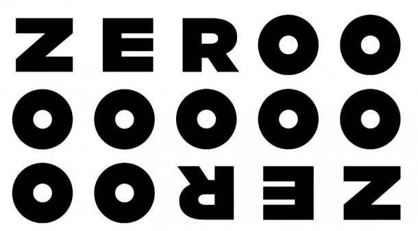 """""""ZERO – Geleceğe Geri Sayım"""" Başladı! - Bi'Dünya, Haberler - Fil'm Hafızası"""