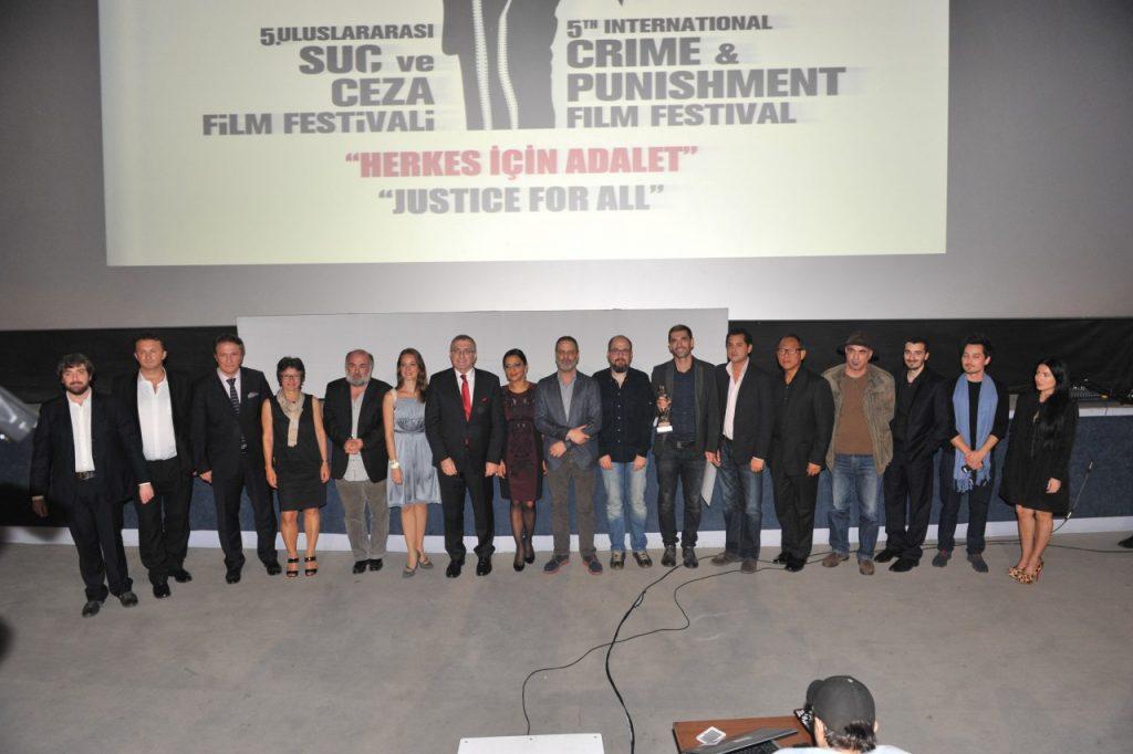 5.-uluslararası-suç-ve-ceza-film-festivali-ödül-töreni-1280x852
