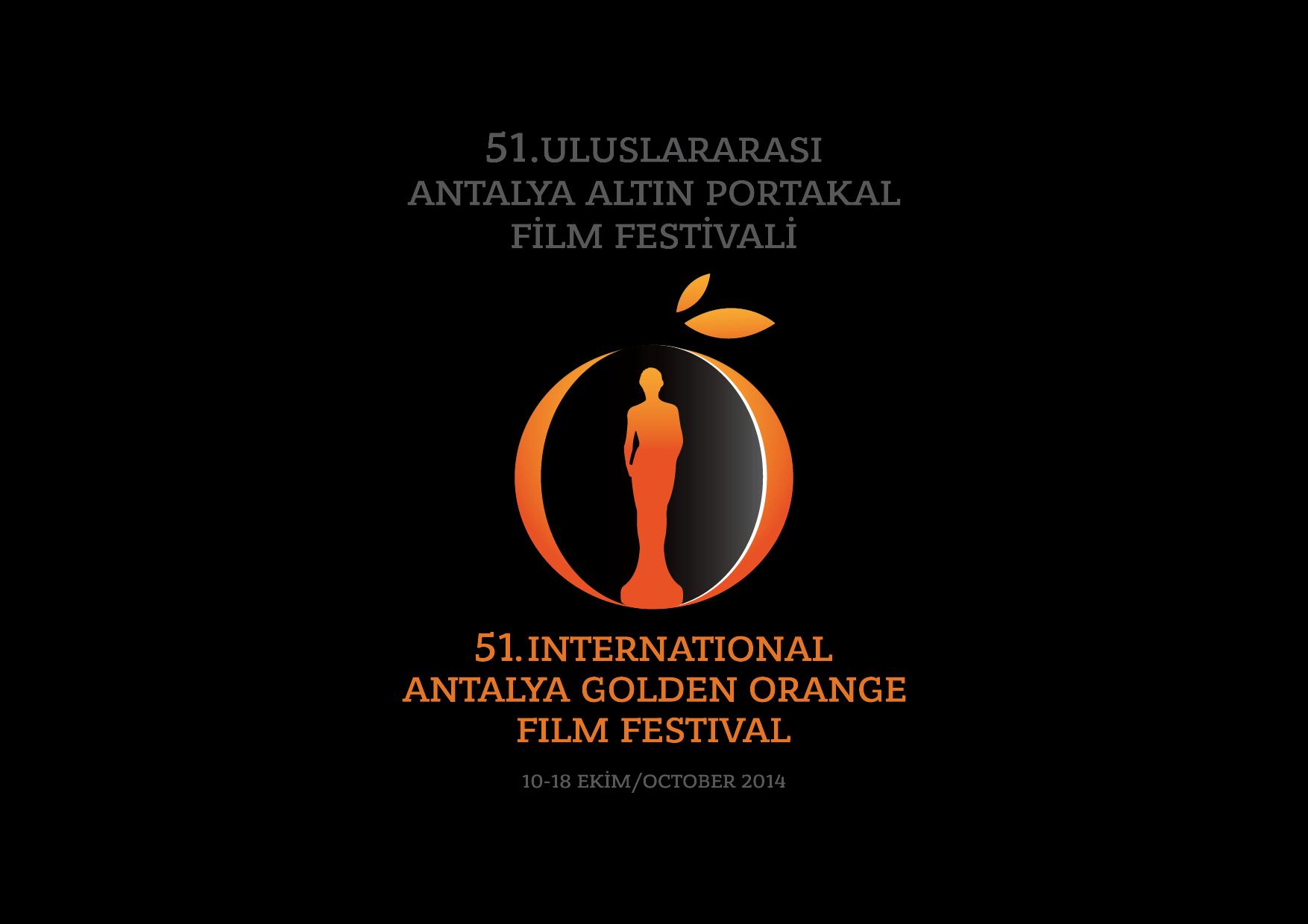 52. Altın Portakalda Ulusal Yarışma Filmleri Açıklandı 39