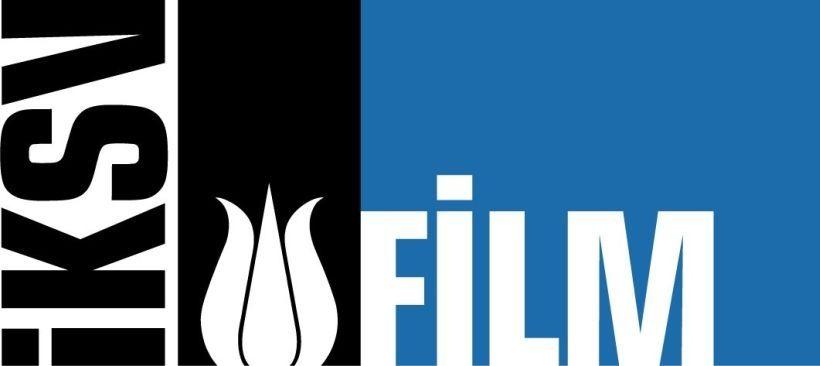 Festivale Yeni Bir Soluk: Ulusal Kısa Film Yarışması - Haberler - Fil'm Hafızası