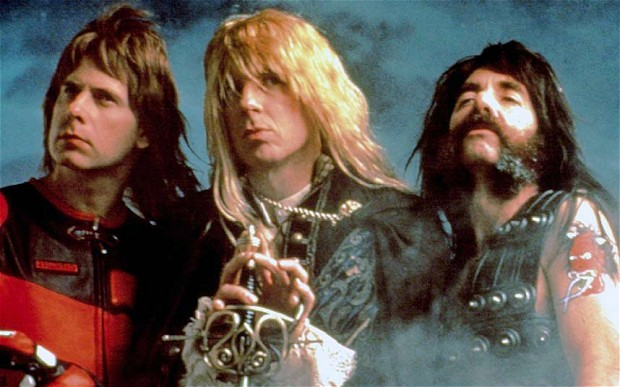 4_this_is_spinal_tap