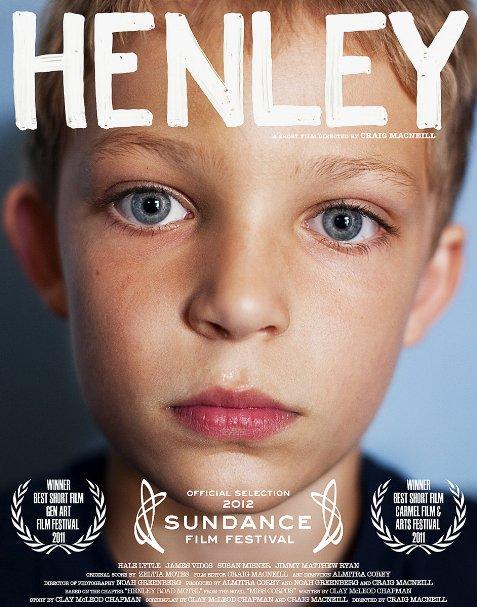 Henley (2011)