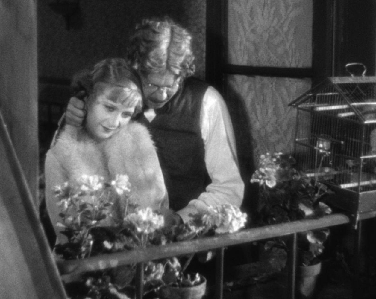 artla-chienne-(1931)