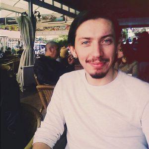 avatar for Erdem Cerrah