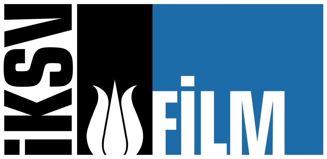 İksv film logo